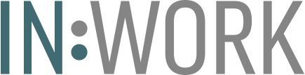 IN:Work Logo
