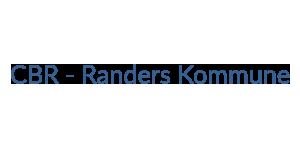 CBR - Randers Kommune