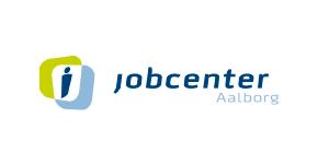 Jobcenter Aalborg